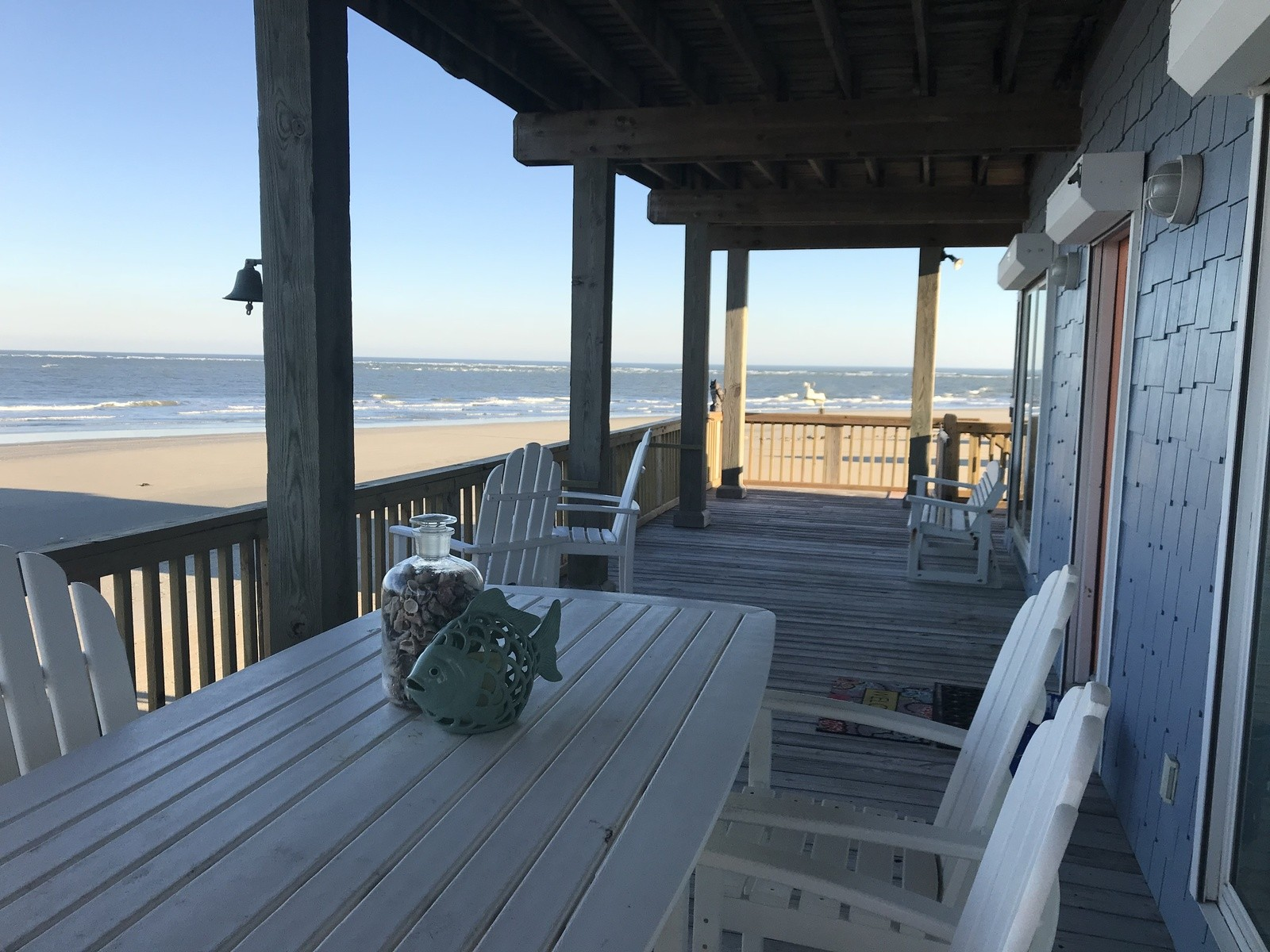 Texas Beach Vacation Rentals Vacation Rentals  Texas Gulf