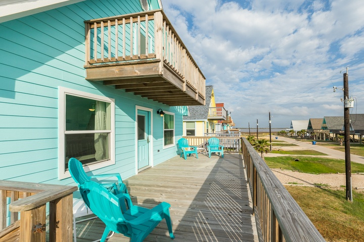 Texas Beach Vacation Rentals Search Beachfront Amp Canal
