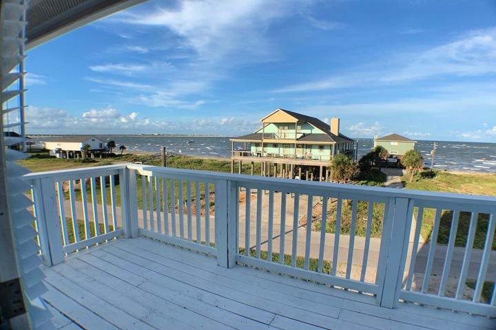 Texas Beach Vacation Rentals Search Beachfront & Canal